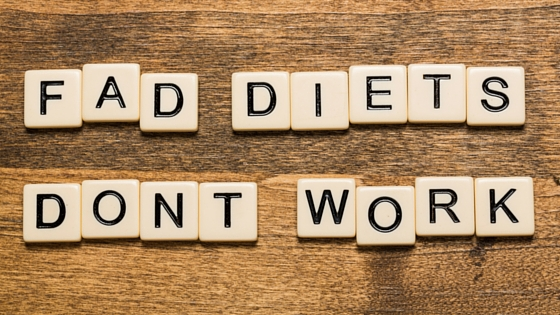 Weight Watchers & Slimming World – The Truth