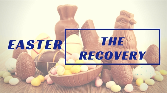 Post Easter Recovery