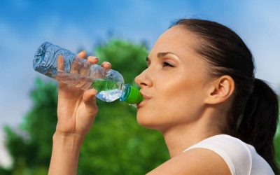 The Truth About Our Drinking Water