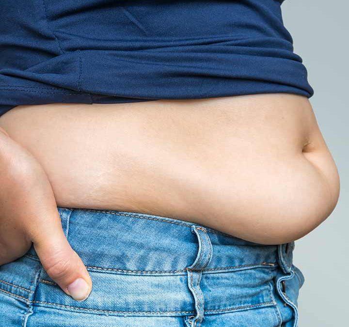 7 TOP FAT LOSS TIPS TO BLAST A BULGING WAISTLINE!